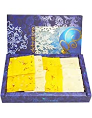 Ghasitaram Gifts Diwali Gifts Sweets - ICE(Bombay) HALWA (8