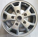 Original Ford Custom 16 Zoll Felge BK211007BC 1842987