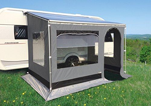 Preisvergleich Produktbild Eurotrail Markisenzelt für Caravanstore Bergen CS Neu!! ETCT0162