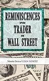 Telecharger Livres Reminiscences D Un Trader de Wall Street (PDF,EPUB,MOBI) gratuits en Francaise