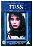 Tess [UK Import]