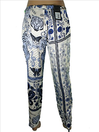 Guess -  Jeans  - Donna Bianco