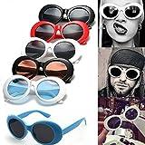 Spy Sunglasses Brands - Best Reviews Guide