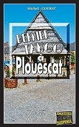 Dernier tango à Plouescat