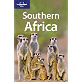 Southern Africa (Lonely Planet Southern Africa)