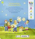 Laterne, Laterne hergestellt von Ravensburger Buchverlag