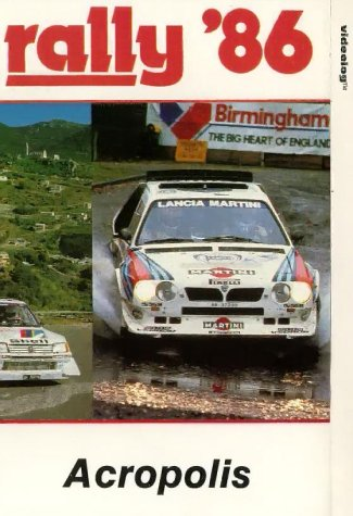 acropolis-rally-1986-vhs-uk-import