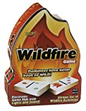Fundex Games Wildfire