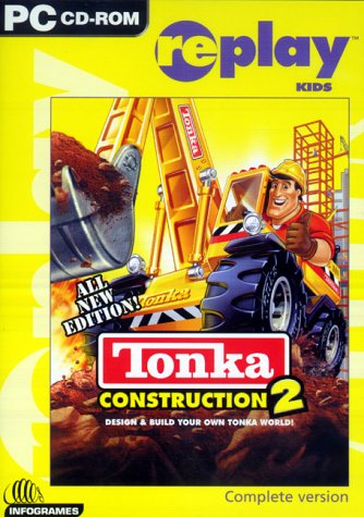 tonka-construction-2-replay-pc-cd