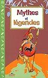 Telecharger Livres Mythes et legendes (PDF,EPUB,MOBI) gratuits en Francaise
