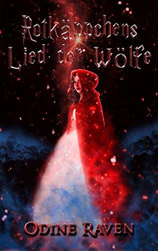 Rotkäppchens Lied der Wölfe ()