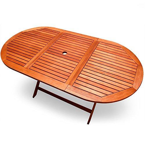 Table-de-jardin-pliable-Alabama-en-bois-dEucalyptus-pr-huil-Certifi-FSC-table-pliante-terrasse-balcon