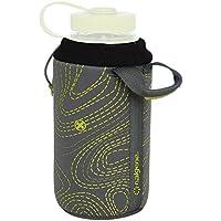 Nalgene Flaschentasche Neopren 1 Liter - groß - Isohülle für Trinkflaschen