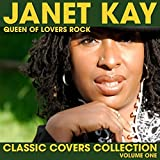Classic Covers Collection, Vol. 1