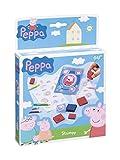 Peppa Pig - Set tampones Sellos (Totum 360006) - Best Reviews Guide
