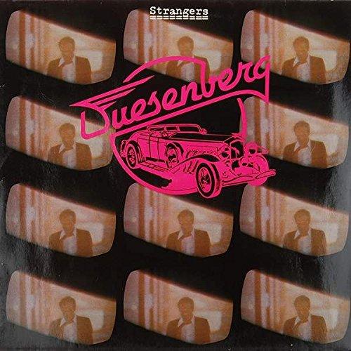 duesenberg-strangers-vertigo-6360-640