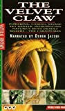Natural History Collection: The Velvet Claw [VHS]
