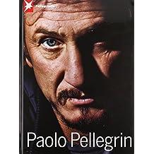 Paolo Pellegrin (Fotografie Portfolio) (2010-01-15)