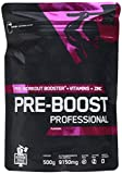 German Forge Pre-Boost Professional - Pfirsich (1 x 500 g)