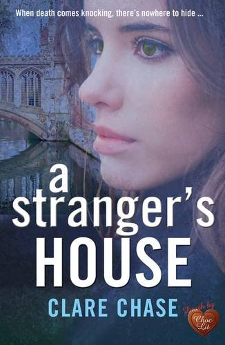 a-strangers-house-london-cambridge-mysteries