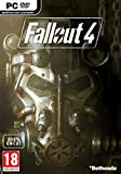 Fallout 4 Uncut [AT-PEGI] - [PC] -