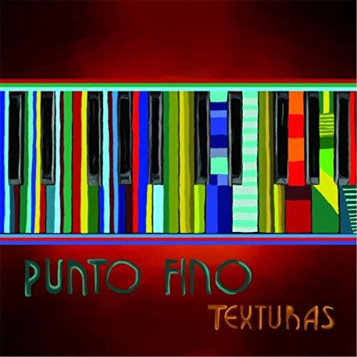 texturas-feat-jorge-pacheco-agustin-bernal-gabriel-puentes-cristian-mendoza