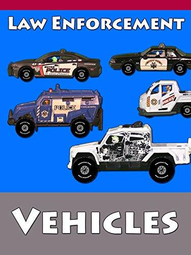 matchbox-law-enforcement-vehicles-ov