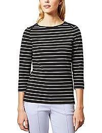 Suchergebnis auf Amazon.de für  Damen Ringelshirt  Bekleidung 94231bb0c2