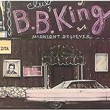 Midnight Believer [Bonus Track