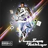 Lupe Fiasco's Food & Liquor by Lupe Fiasco (2006-09-19)