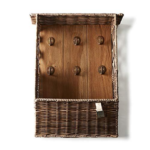 Hedendaags Rivièra maison der beste Preis Amazon in SaveMoney.es WW-21