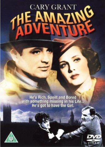 the-amazing-adventure-dvd