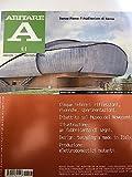 Scarica Libro ABITARE n 418 giugno 2002 R Piano a Roma cinque interni Design A80 (PDF,EPUB,MOBI) Online Italiano Gratis