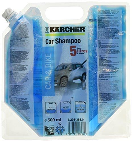 karcher-500-ml-detergente-universale-detergente-concentrato-per-idropulitrice-blu-62953860