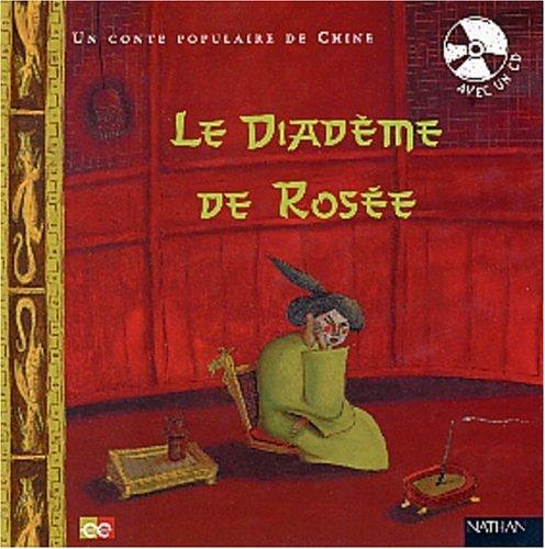 "<a href=""/node/17354"">Le Diadème de Rosée</a>"