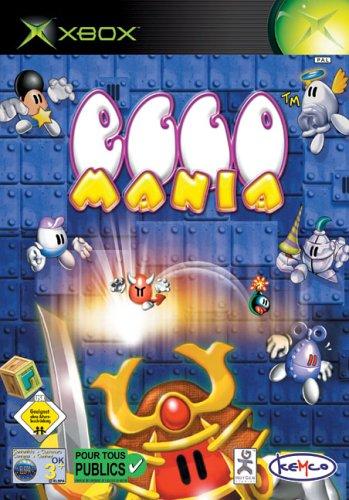 eggo-mania