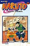 Naruto, Band 16