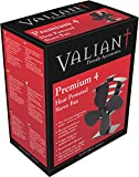 Valiant Premium 4 FIR361 - 6