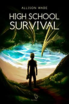 High School Survival di [Wade, Allison]