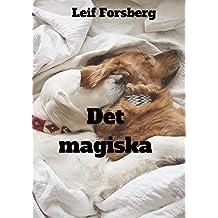 Det magiska (Swedish Edition)