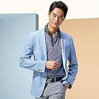 Suits Men'S Business Casual Suit Men'S Suits Then West Jacket