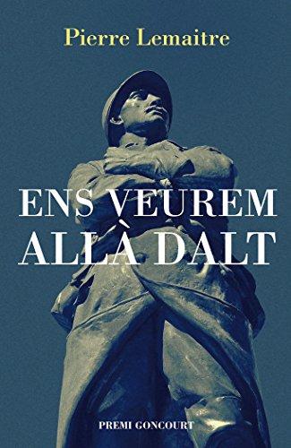 Ens Veurem Allà Dalt (L'Eclèctica)