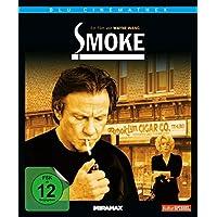 Smoke - Blu Cinemathek 32