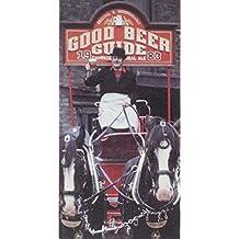 Good Beer Guide 1983