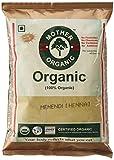 Best Hennas - Mother Organic Mehndi Henna, 500g Review