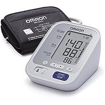 OMRON HEM-7200-E8(V) - Tensiómetro electrónico brazo de M3 (