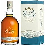 Camus Ile de Ré Fine Island Cognac, 70 cl