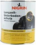 NIGRIN 74061 Unterbodenschutz 2
