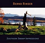 Southern Swamp Impressions -