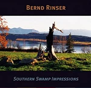 Folk Music from Finland [Import allemand]